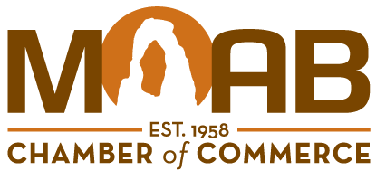 2013-Logo-Moab-Chamber.png