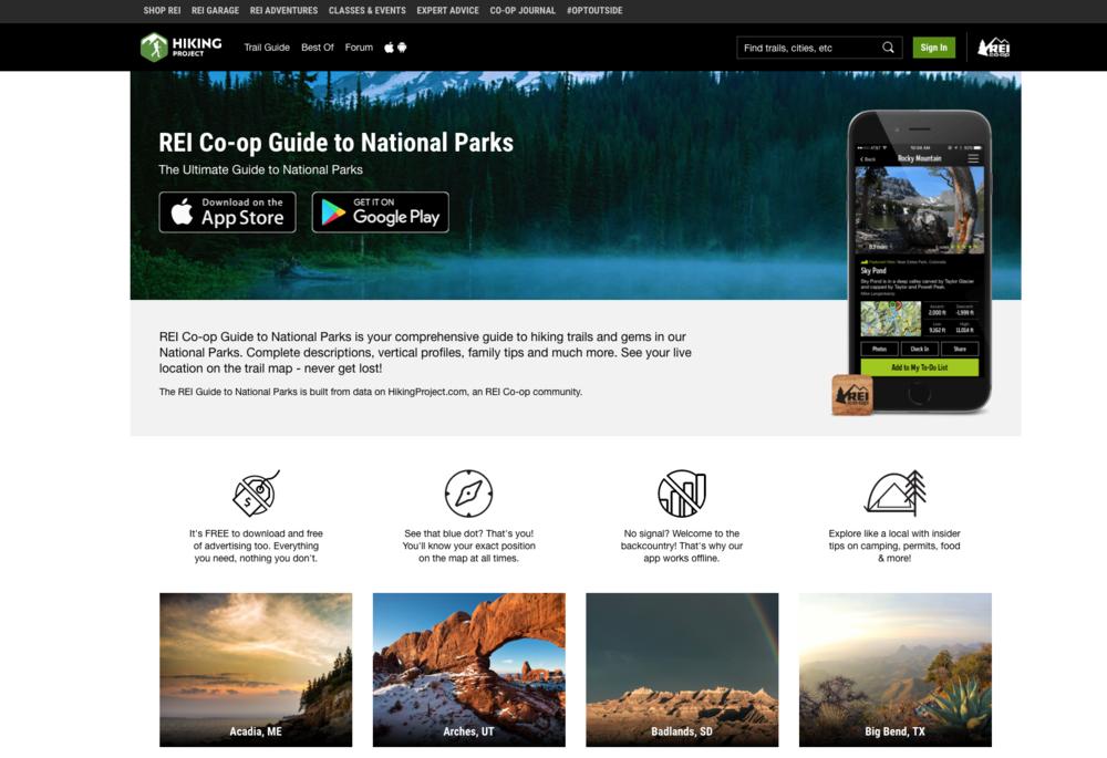 rei_nationalparks