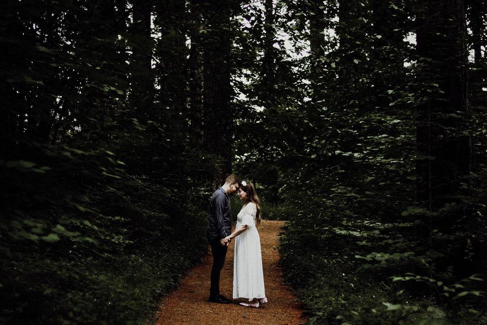 Portland_Oregon_Elopement_Photography_KeltikSean1.jpg
