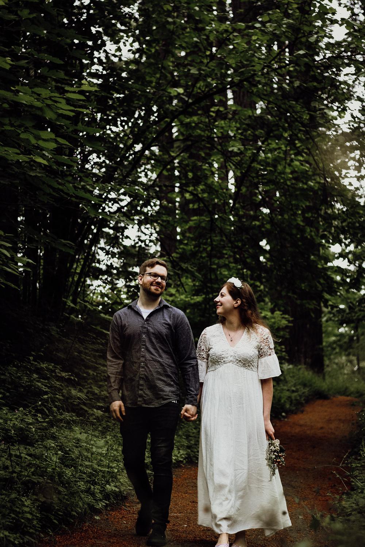 Portland_Oregon_Elopement_Photography_KeltikSean13.jpg