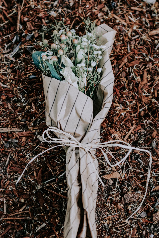 Keltik_Sean_WashingtonPark_Portland_Flowers