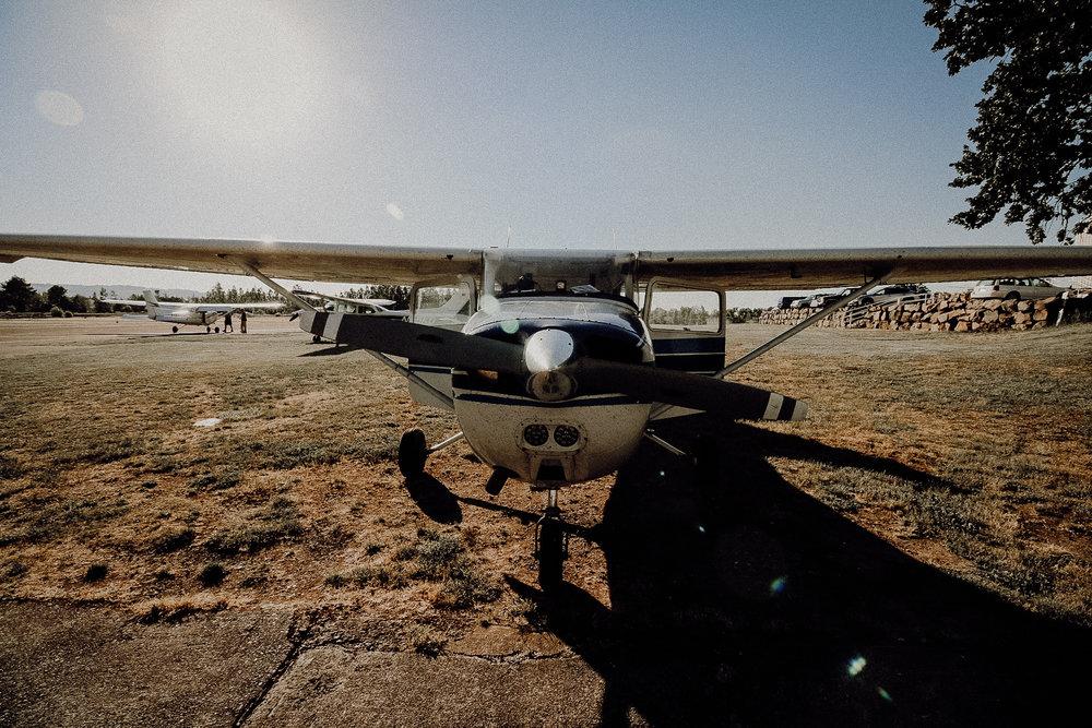 Cessna_Portland_Oregon_AnchorandPine.jpg