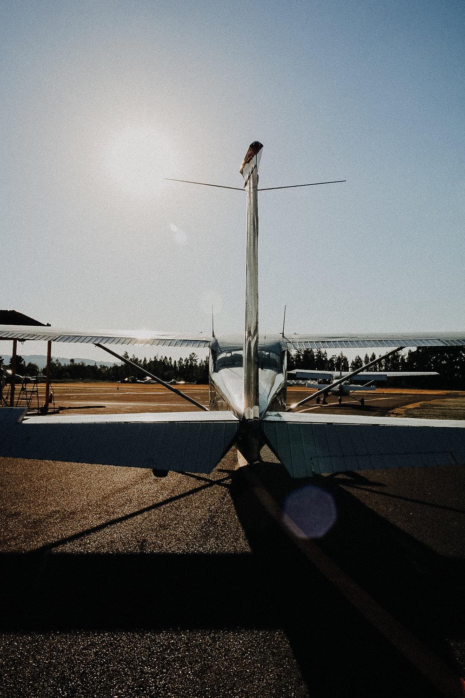 Cessna_Portland_Oregon_AnchorandPine_2.jpg