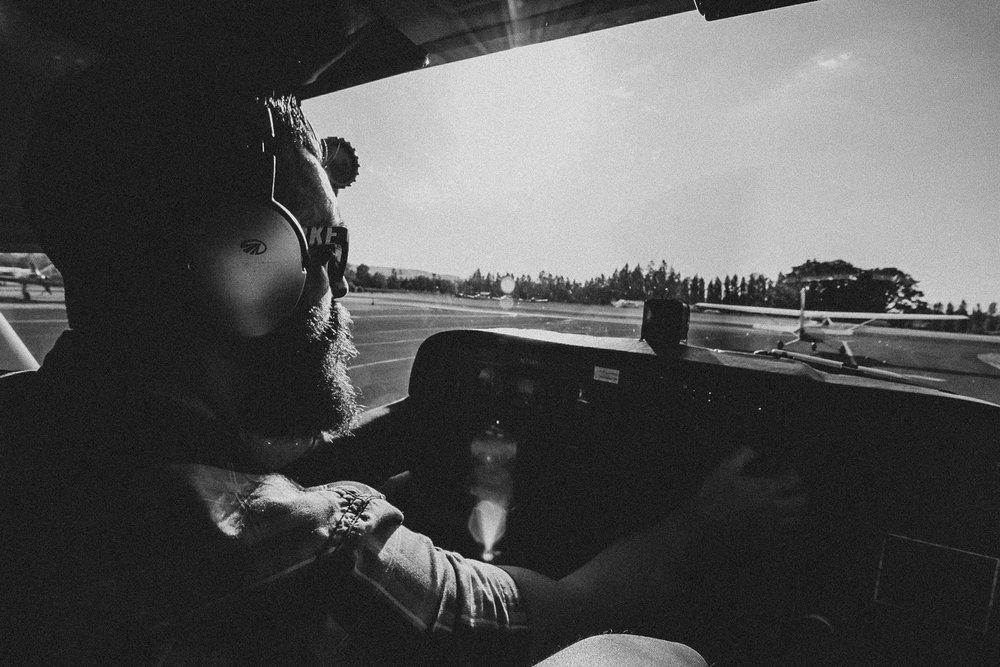 Cessna_Portland_Oregon_AnchorandPine_6