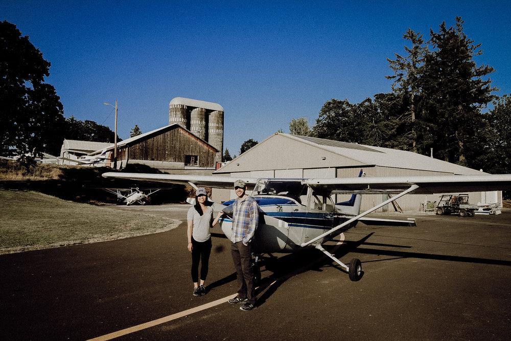 Cessna_Portland_Oregon_AnchorandPine_7