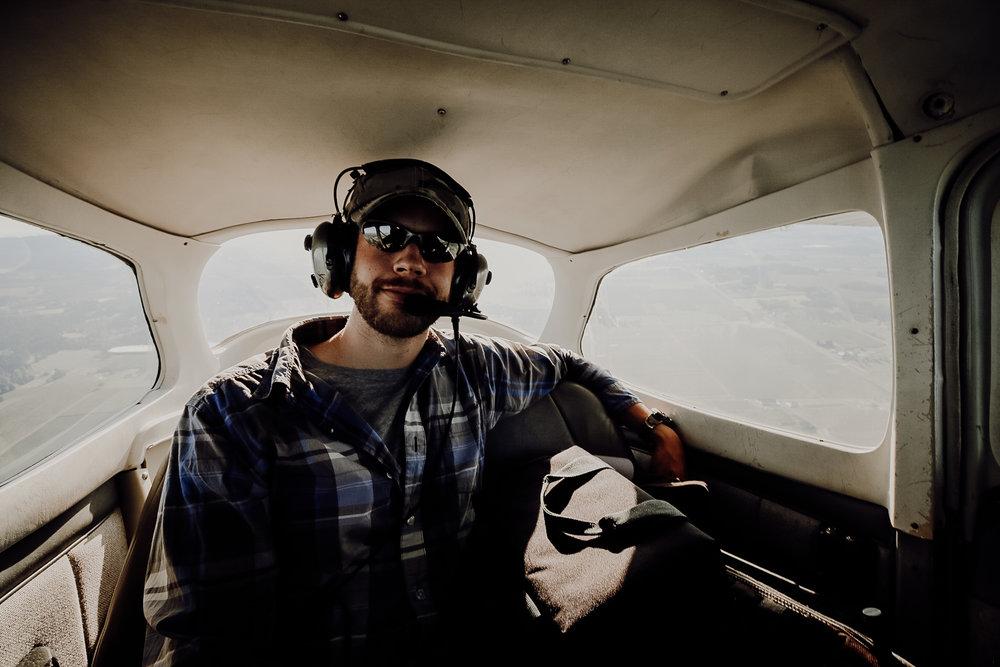 Cessna_Portland_Oregon_AnchorandPine_8.jpg