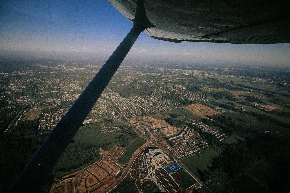Cessna_Portland_Oregon_AnchorandPine_9