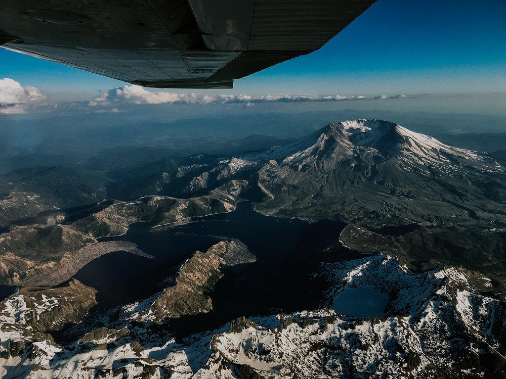 Cessna_Portland_Oregon_AnchorandPine_12