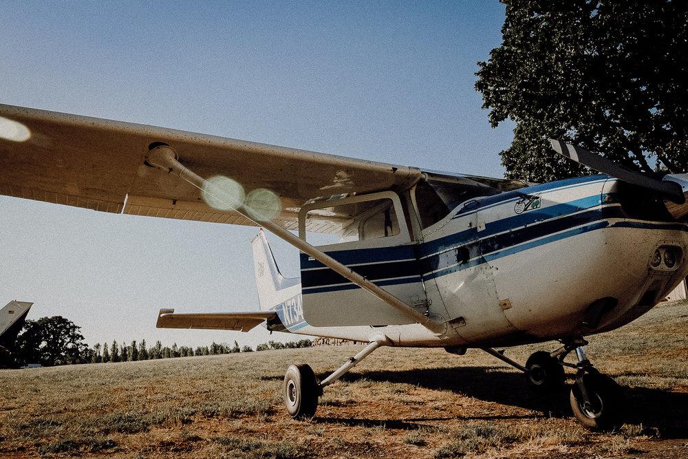 Cessna_Portland_Oregon_AnchorandPine_13