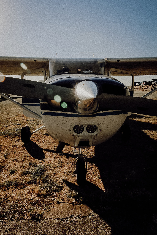 Cessna_Portland_Oregon_AnchorandPine_14