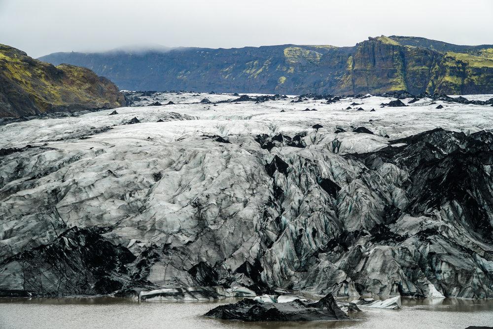 Sólheimajökull glacier Iceland.jpg