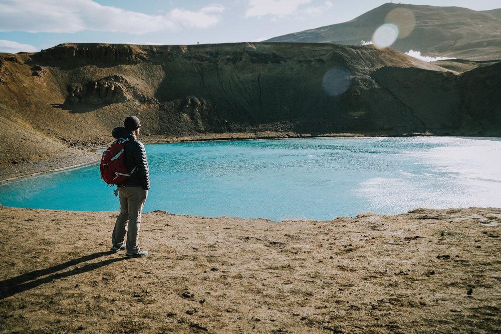 Viti Maar Crater, Myvatn.jpg
