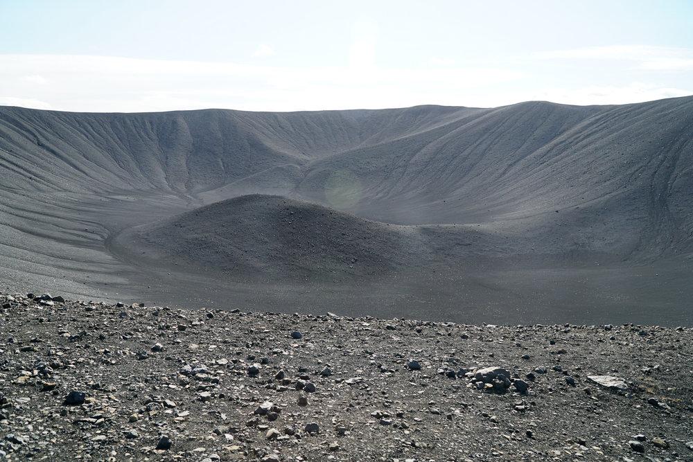 Hverfjall Crater.jpg