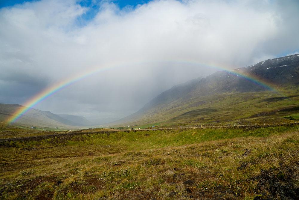 Ring Road Iceland.jpg