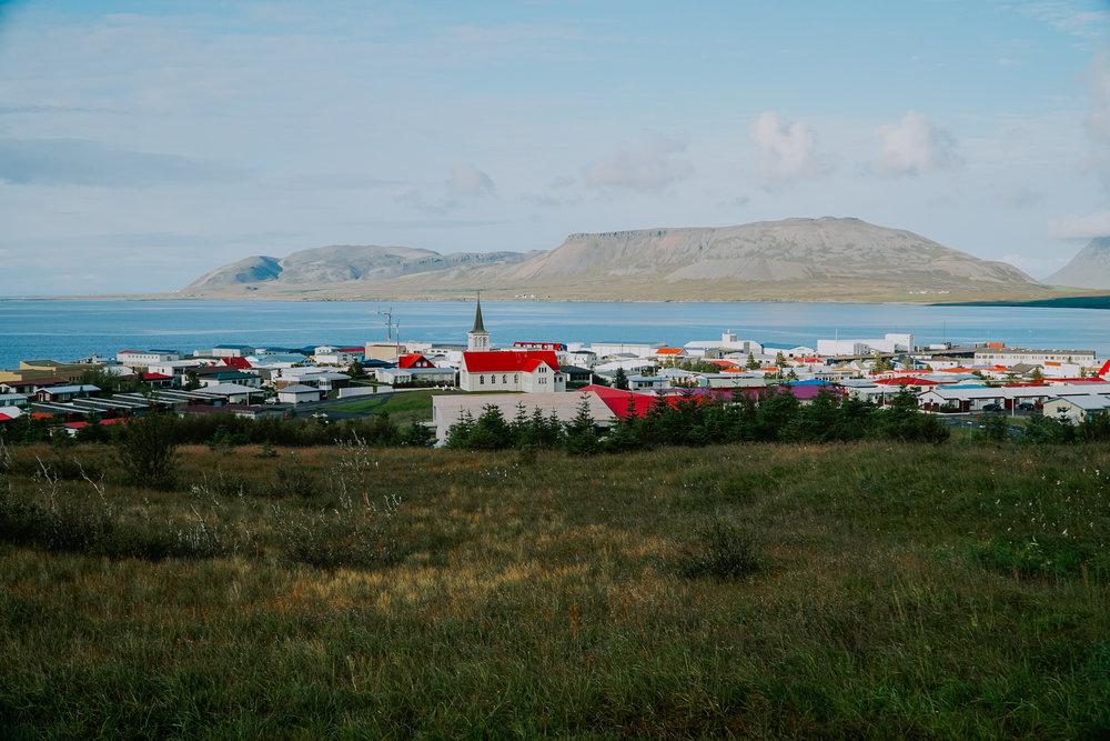 Grundarfjörður Iceland.jpg