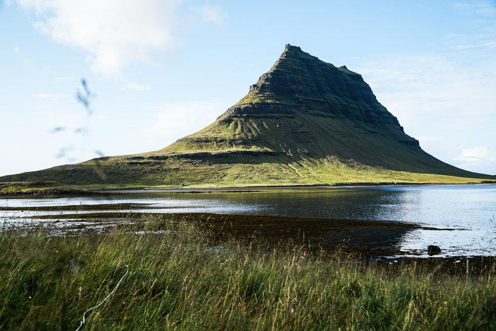 Kirkjufell Mountain Iceland.jpg
