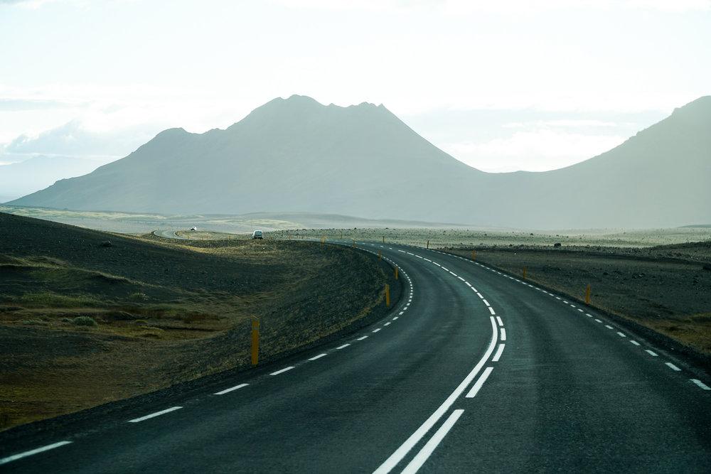Ring Road Iceland .jpg