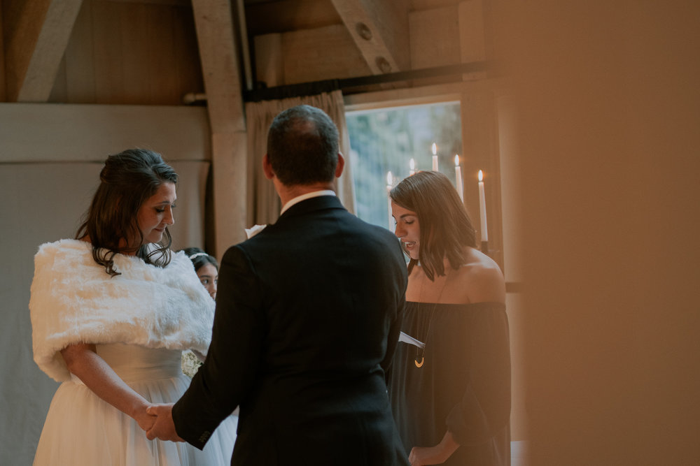 Timberline Lodge Wedding Portland Oregon 36