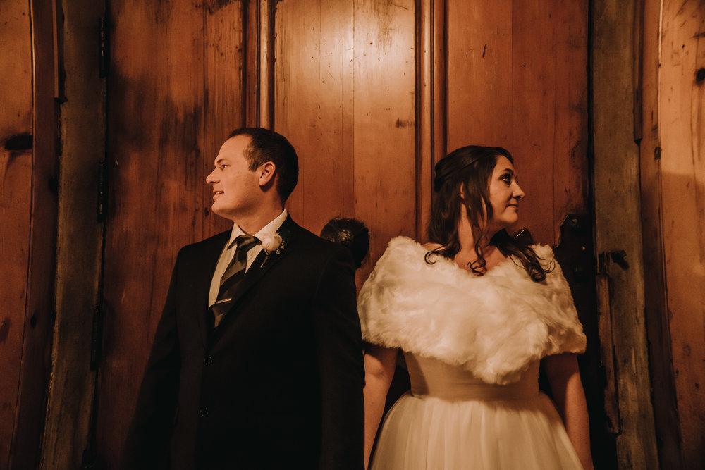 Timberline Lodge Wedding Portland Oregon 49