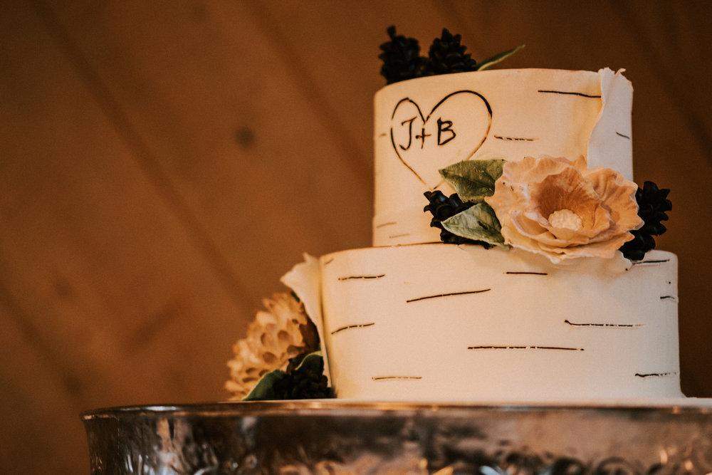 Timberline Lodge Wedding Portland Oregon 54