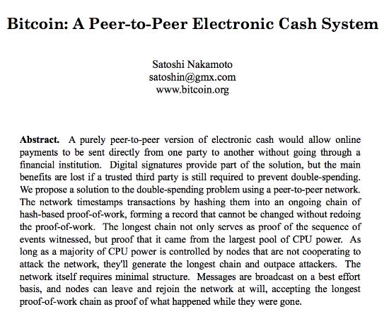 Satoshi1.png