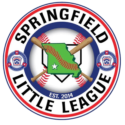 Springfield Little League | Baseball