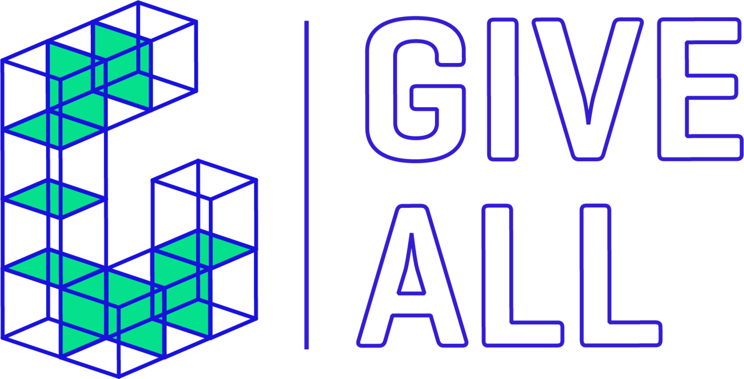 Give All