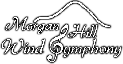 Morgan Hill Wind Symphony