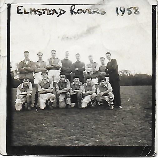 Elmstead Rovers.jpg