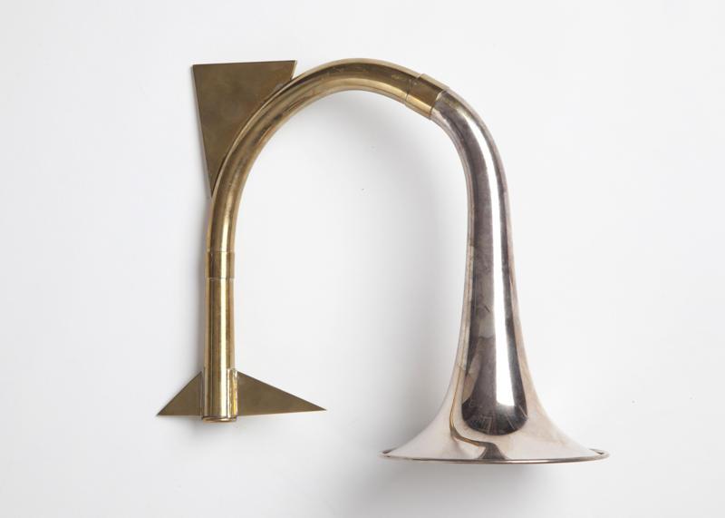 Szymanski_Carol_Alphabet_Horns_n_2000-2012_brass_6x8_inches_irregular.jpg
