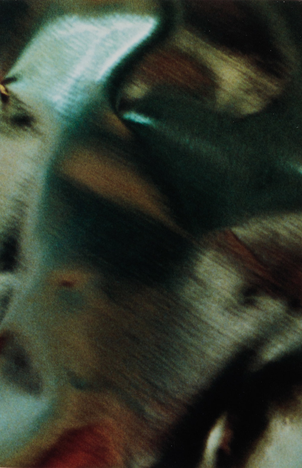 C-9279-web-cropped.jpg