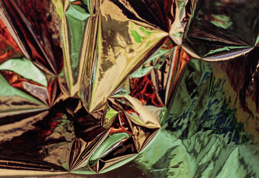 C-9283-web-cropped.jpg