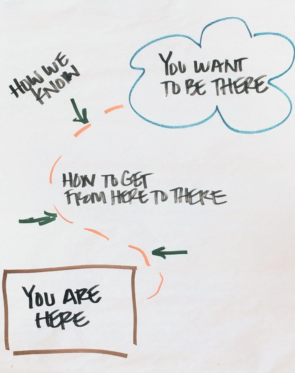 Coaching Map - Edited.jpg