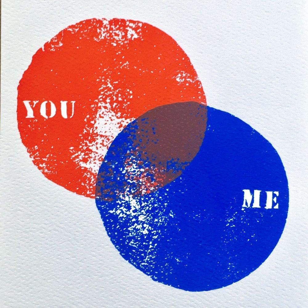You Me Venn - Edited.jpg
