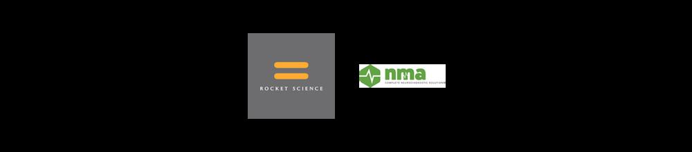 Partner Logos - Banner - Professional Services.png