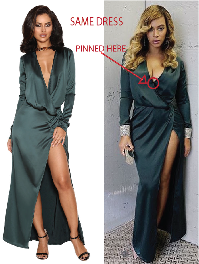 same+dress.png