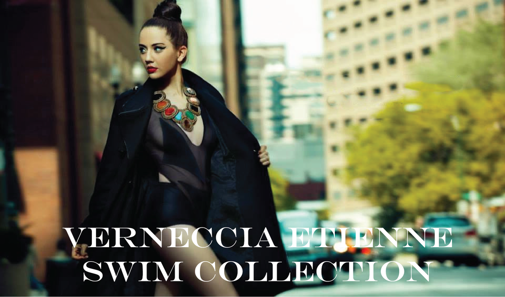 VE Swim Collection-01.png