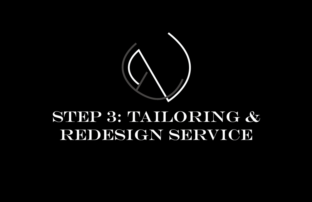 tailoring and redesign-01.png