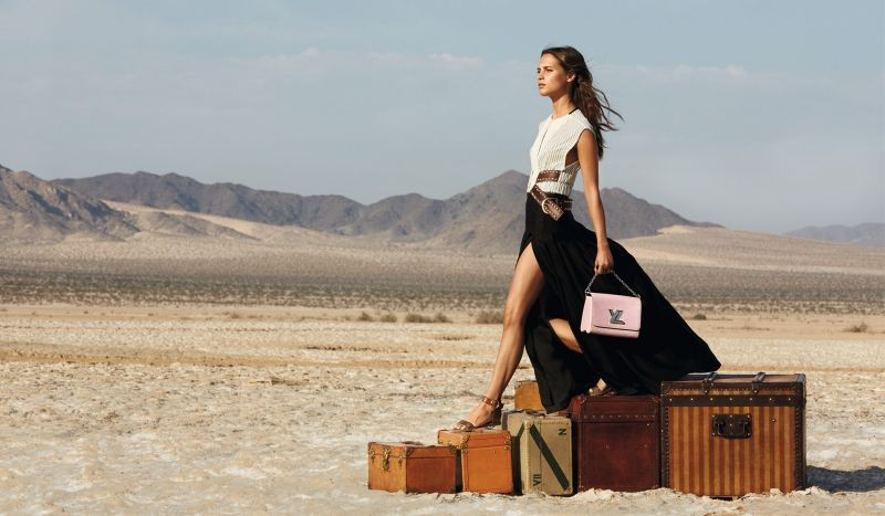 louis-vuitton-spirit-of-travel-campaign_2.jpg