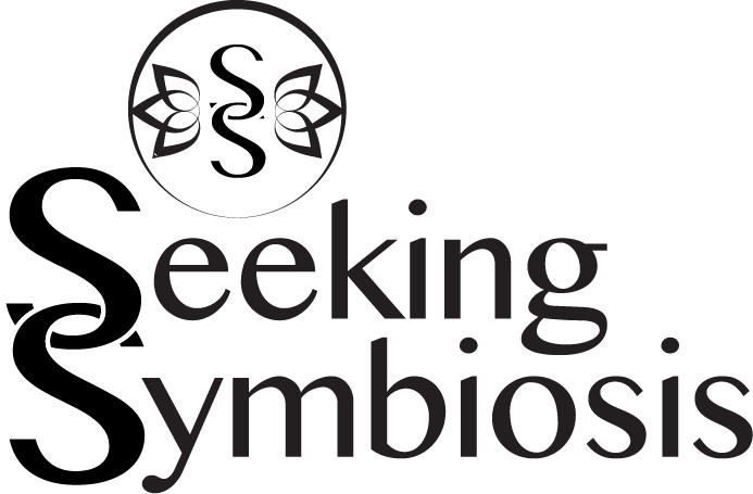 Seeking Symbiosis