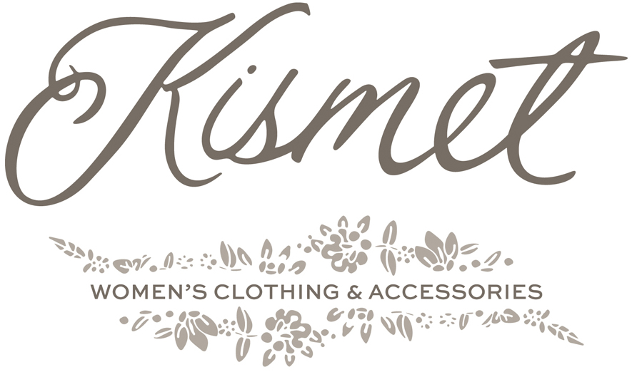 Kismet Clothing Boutique