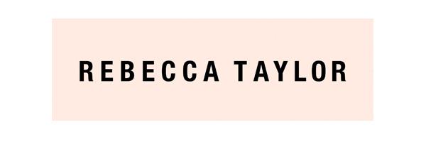 rebecca taylor.jpg