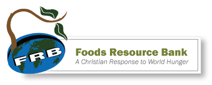 Foods Resource Bank.png