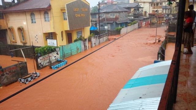 Flooding-and-mudslides-IMG-20170815-WA0022.jpg