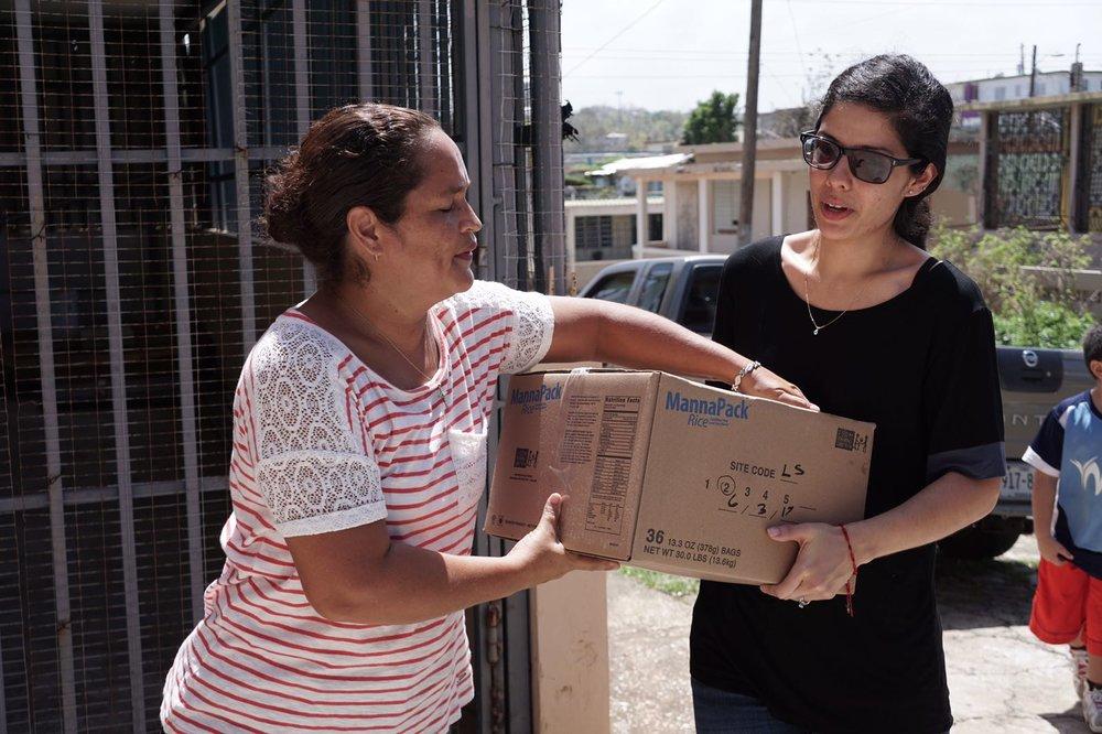 Maria-Puerto-Rico-Unloading-in-Arecibo-2-1.jpeg