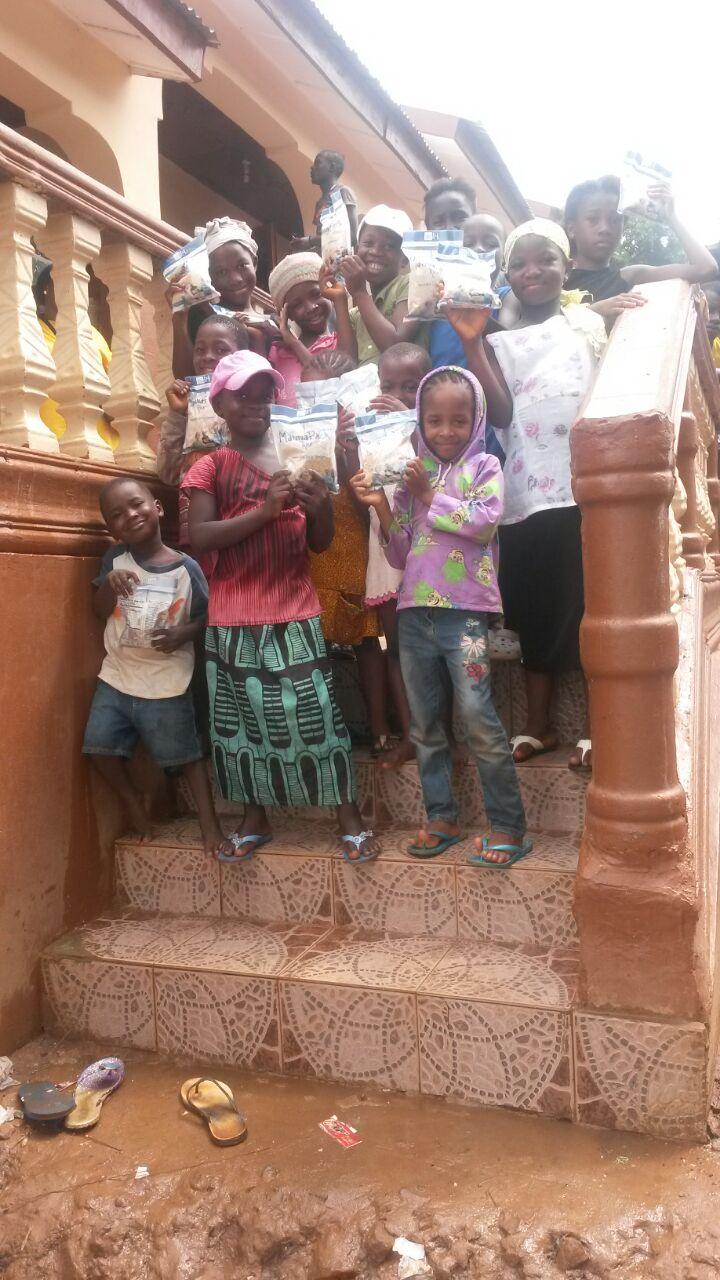 5-Ebola_orphaned-children.jpeg