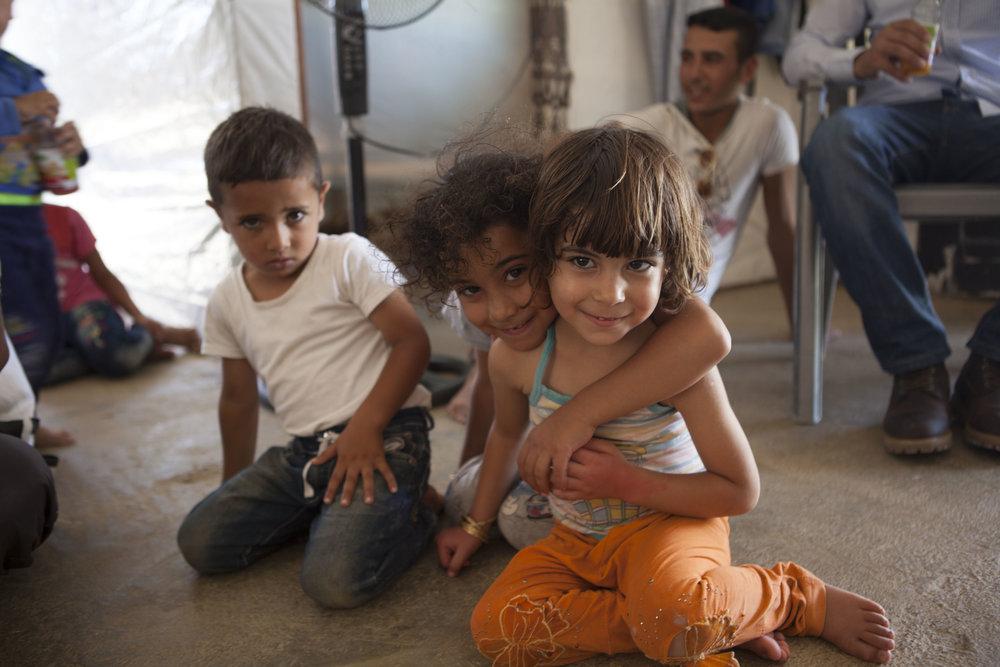 Refugee_3.jpg