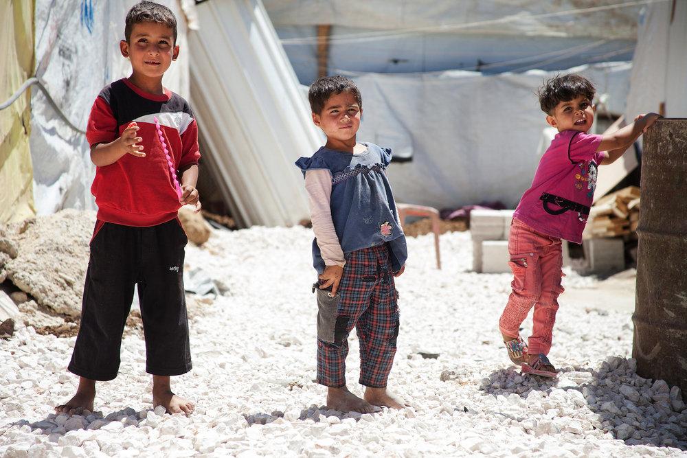 Refugee_5.jpg