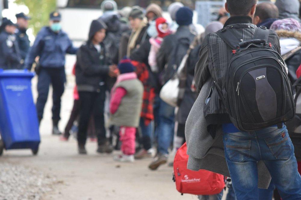 Refugee-Balkans-Teanna-Sunberg-4.jpg