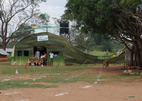 Engage-SL-story_Ganeshapuram-sports-meet-houses.jpg